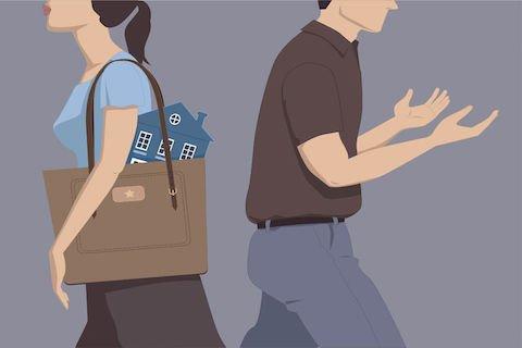 Risarcimento danni esistenziali per chi viola gli obblighi del matrimonio