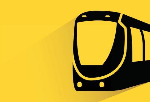 Ritardo del treno: risarcimento o rimborso del biglietto