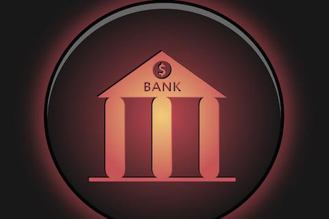 Se il contratto di conto corrente non è firmato dalla banca
