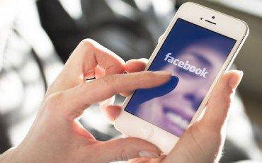 Facebook, profili falsi: conseguenze e rimedi