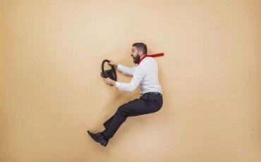 Multa: la falsa comunicazione del conducente per i punti