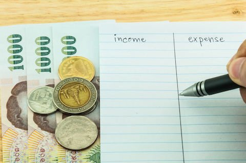 Mantenimento, spese straordinarie e ordinarie: cosa si intende?