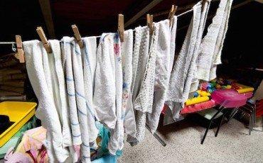 Tassa rifiuti: come non pagare l'imposta sulla soffitta