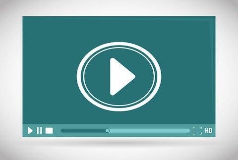 Video virali su Facebook: reato pubblicare la ripresa del colpevole
