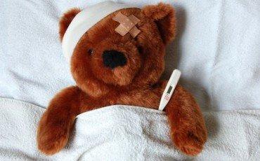 Visita medica di controllo dell'Inps per malattia: le giustificazioni