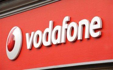 414 Vodafone a pagamento: come conoscere il credito residuo gratis?