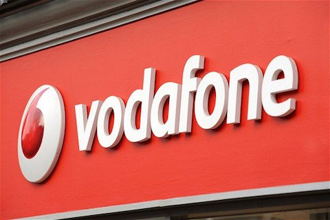 Vodafone e Telecom 187: assunzioni per diplomati e laureati in uffici e call center