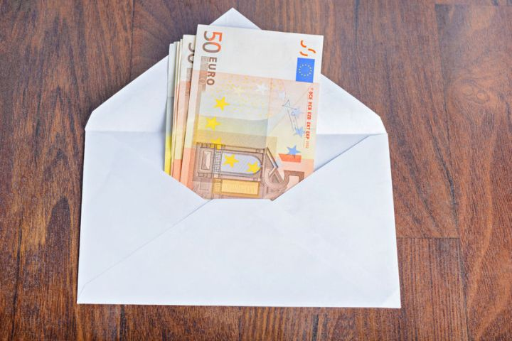 Bonus Irpef di 80 euro: come funziona