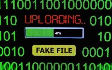 Internet: il fake è reato?