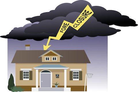 Ipoteca sulla casa: la guida