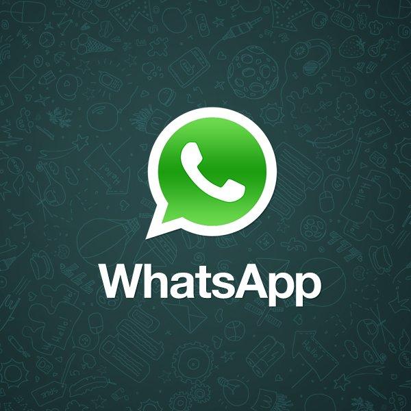 Le telefonate arrivano su WhatsApp