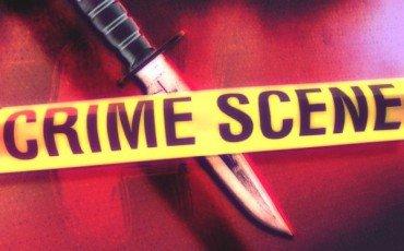 Scena del crimine: come muoversi