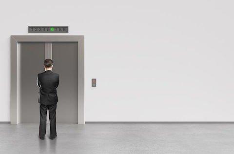 Spese ascensore anche per l'appartamento al piano terra?