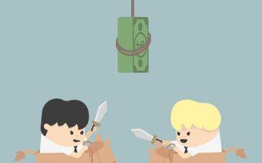 Blocco dello stipendio in banca da parte di Equitalia: nuove regole