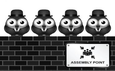 L'amministratore che sia anche condomino può votare in assemblea?