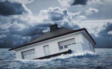 Addio fondo patrimoniale: tutela della casa familiare cancellata