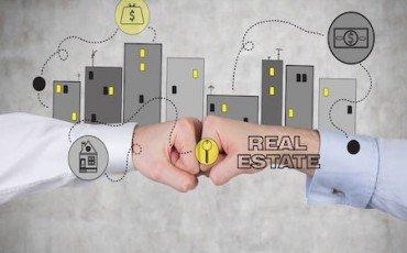 Affitto: chi deve pagare il compenso all'agenzia immobiliare?