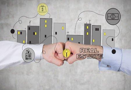 Agenzia immobiliare: esclusiva, durata incarico e risparmio