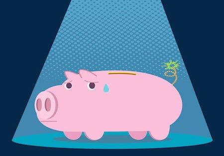 Capitalizzazione degli interessi: cosa può fare il giudice?