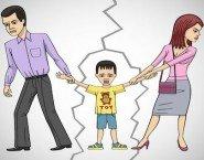 Assegno di mantenimento per i figli come si calcola