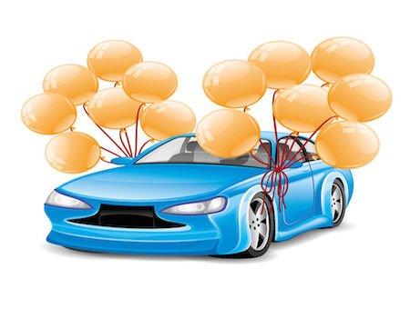 Auto senza optional dopo tanta attesa: diritti dell'acquirente