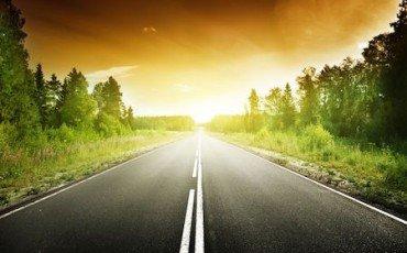 Radiazione esportazione auto all'estero: come cambia dal 2016