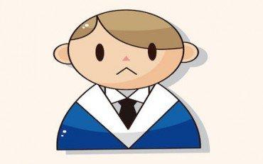 Avvocato e decoro della professione: roba da tempi bui