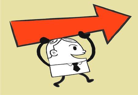 Causa contro la banca più veloce con la perizia preventiva