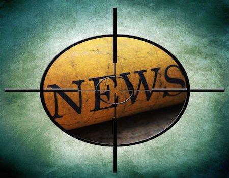 Come inserire nel tuo sito, gratuitamente, le news di LLpT