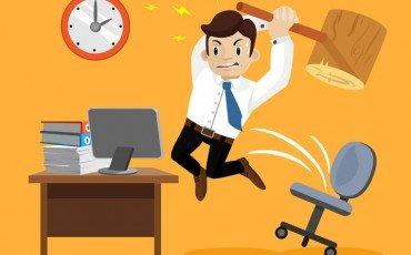 Jobs Act lavoro autonomo: le nuove tutele per i professionisti