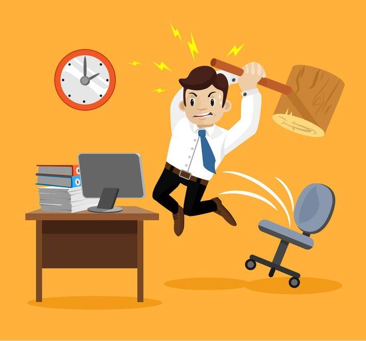 Controllo a distanza di lavoratori, pc e smartphone: l'ok del Jobs Act