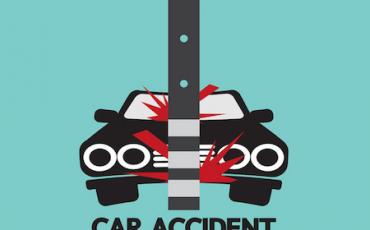 Incidenti: se l'auto va in officina il danno da fermo va dimostrato