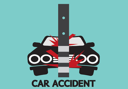 Danno da fermo tecnico: basta l'auto in officina