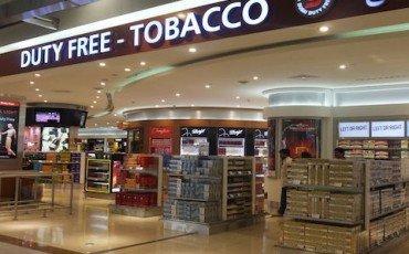 Duty-free e contrabbando: attenzione ai limiti di acquisto
