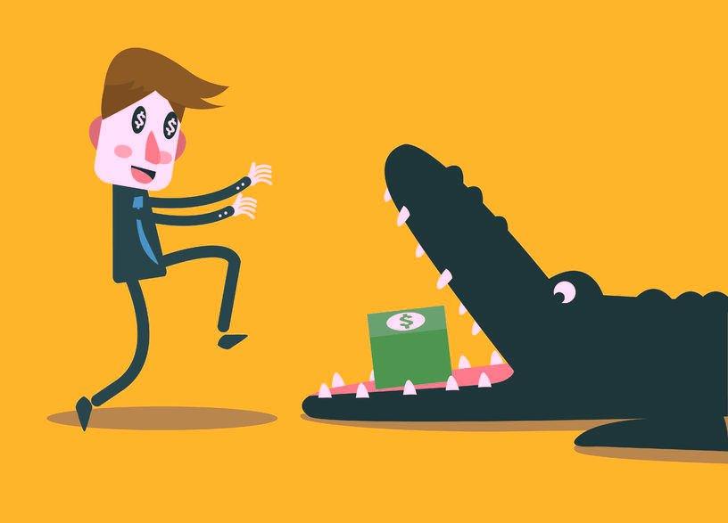 Equitalia pignora tutti i contributi previdenziali senza limiti