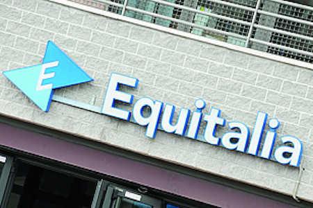 Equitalia: più facile decadere dalla rateazione. Effetti e benefici