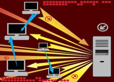 Riforma del Processo telematico: come cambia il PCT