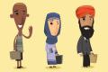 Extracomunitari esame di lingua e cultura locale all immigrato
