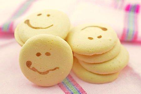 I cookie non interessano a nessuno