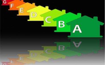 Il nuovo APE: attestato di prestazione energetica e novità 2015