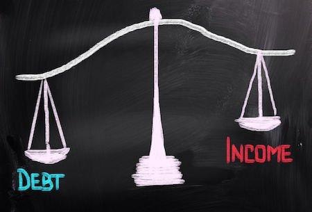 Il nuovo minimo non pignorabile della pensione
