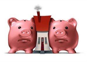 Imprese in crisi ristrutturazione dei debiti piu facile