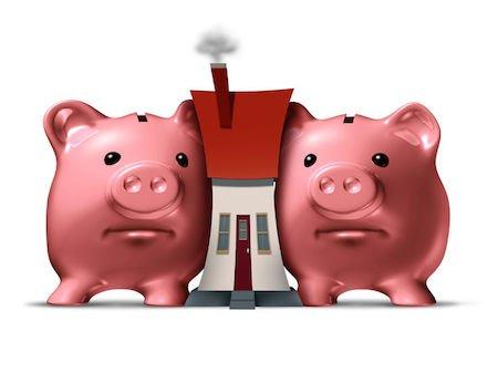 Imprese in crisi, ristrutturazione dei debiti più facile