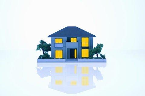 Imu: la casa in affitto non è abitazione principale