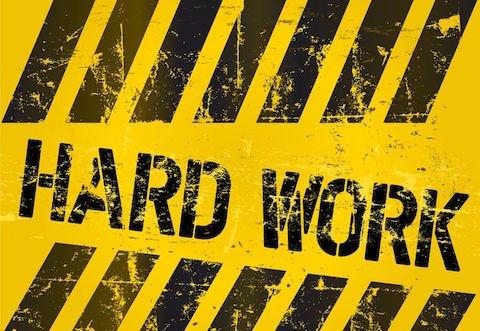 Inadempimento del contratto: a chi spetta il risarcimento