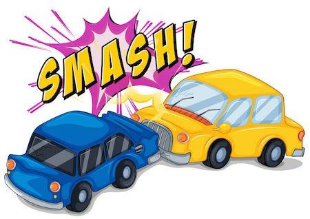 Incidente stradale: il proprietario dell'auto va citato sempre