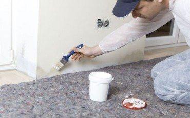 Come farsi pagare i danni provocati dal condominio