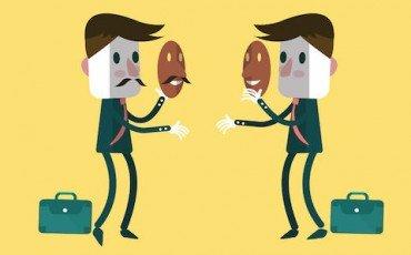 Come funziona la cessione di un ramo di azienda?