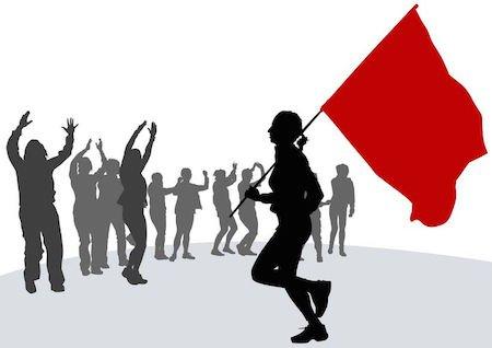 Licenziamento per soppressione posti anche senza crisi aziendale