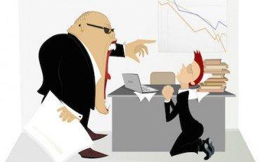 Falsi rimborsi spese: cosa rischia il dipendente